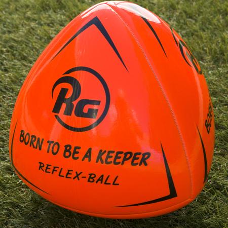 RG Reflex-Ball (2)