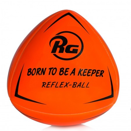 RG Reflex-Ball (1)