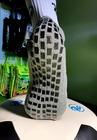 Silikonowe antypoślizgowe skarpety RG (3)
