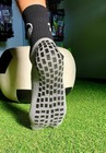 Silikonowe antypoślizgowe skarpety RG (4)