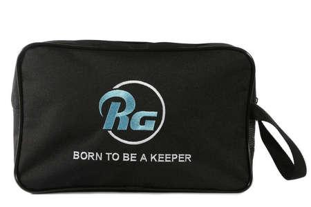Glove Bag (1)